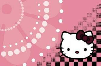 download Hello Kitty Wallpaper Desktop Background [1650x1080
