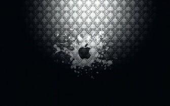 apple wallpaper desktop black apple wallpaper apple mac wallpaper