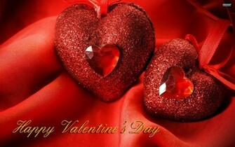 Valentines Day Heart Pictures Wallpapers 2013 8jpg