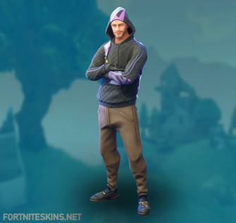 Fortnite Moniker Outfits   Fortnite Skins