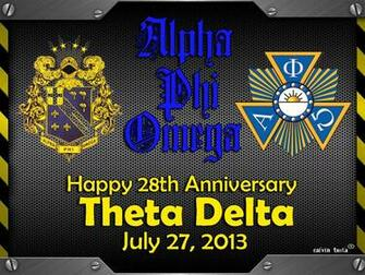 Alpha Phi Omega by 19calvin25 on deviantART