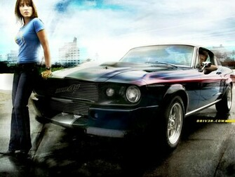 All cars 4 u Cars and girls wallpapers fast cars and hot girls