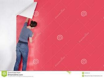 Wallpapers Hanging Women