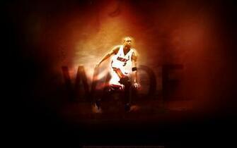 Dwyane Wade Wallpaper Big Fan of NBA   Daily Update