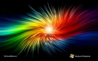 Super Cool Windows 8 Wallpapers HD Unique Wallpaper