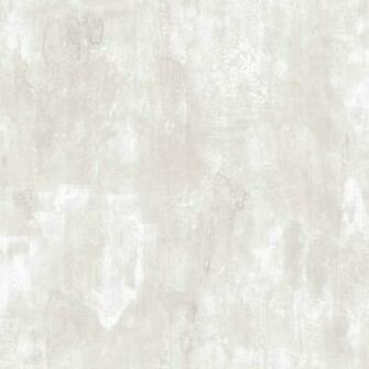 Off White VIR98302 Crystal Texture Wallpaper   Traditional