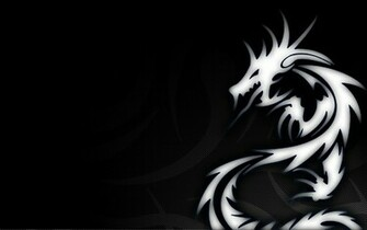 Dragon Logo Designs HD Wallpapers Download Wallpapers in HD