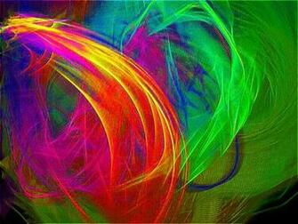 Awesome Colorful Backgrounds 2813 Hd Wallpapers in Others   Imagesci