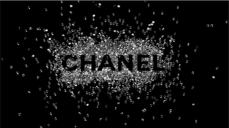 Im in total love with the 3rd Chapter of Chanels new diamonds ad