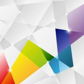 abstract geometric shapes background download name abstract geometric