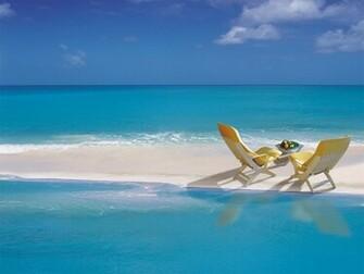 Beach Ocean FREE WALLPAPERS