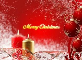 Christmas Screensavers Christmas Screensavers Hd Christmas
