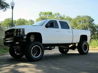 Chevy Truck Lifted Wallpaper 6510 Hd Wallpapers in Cars   Imagescicom