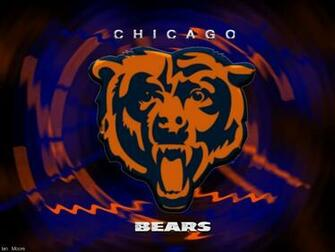 Background of the day Chicago Bears Chicago Bears wallpapers