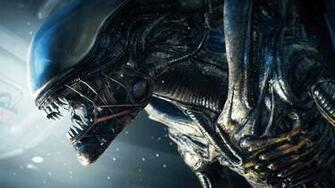 29 Alien Isolation Wallpapers for Laptop   GsFDcY