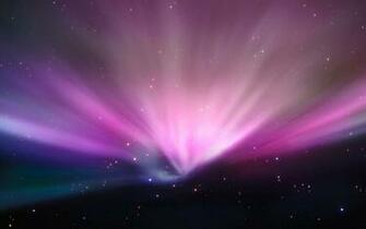 Apple Mac OS X Wallpaper   HD