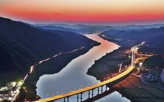 South Korea Desktop Wallpaper   HD Wallpapers Backgrounds of Your