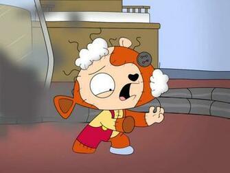 Family Guy family guy 679060 1024 768jpg