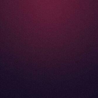 Retina wallpapers 21092014 ipad retina wallpaper 20482048 1176