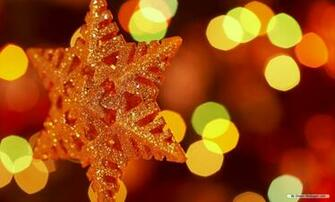 Desktop Backgrounds Holiday Season Image Wallpapers HD