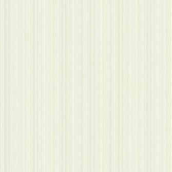 Cream and Silver Surface Stria Wallpaper   Wall Sticker Outlet