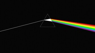Pink Floyd Dark Side of the Moon HD Wallpaper   Cool Wallpapers