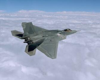 F 22 Raptor wallpapers F 22 Desktop Wallpapers
