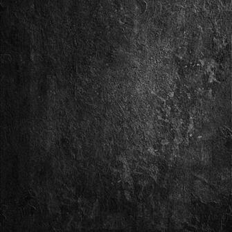 Black Textured Background Black white wallpaper