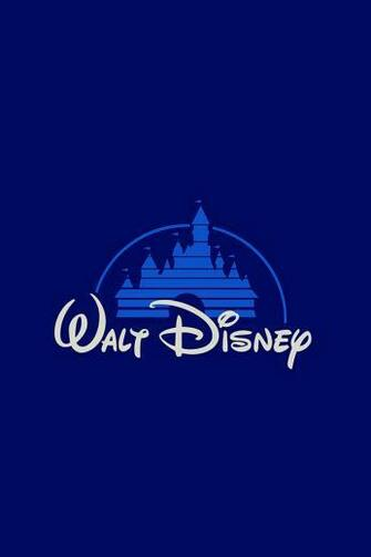 FREEIOS7 walt disney   parallax HD iPhone iPad wallpaper