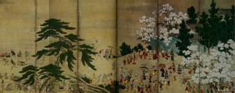Pin Japanese Wallpapers Traditional Wallpaper