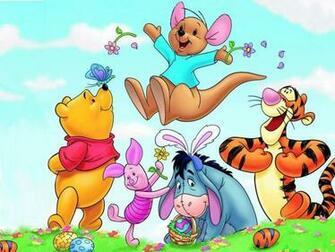 Disney Cartoon wallpaper   Classic Disney Wallpaper 14019928