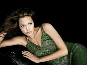 HD WALLPAPERS Angelina Jolie full hd wallpapers