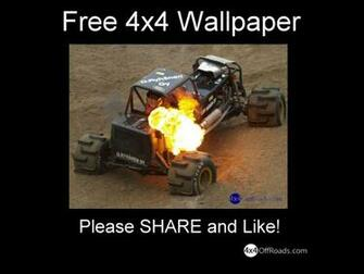 4x4 Wallpaper   Get Your FREE Lifted 4x4 Truck Wallpaper NOW