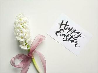 Happy Easter 2019 Images Wallpapers Quotes Messages