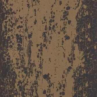 Copper Gold   110624   Eglomise   Leonida   Harlequin Wallpaper