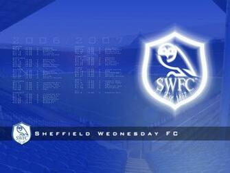Gallery For Sheffield United Fc Wallpaper