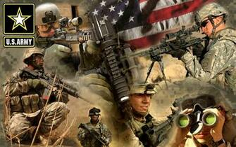 Dedicated To Heroes Marines Are Rocking Cleveland United States Army
