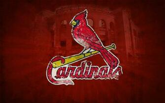 Louis Cardinals desktop background St Louis Cardinals wallpapers