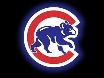 CHICAGO CUBS mlb baseball 1 wallpaper 1600x1200 232505