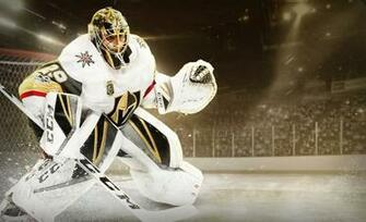 Ferry Designs on Twitter Marc Andre Fleury custom NHL cover and