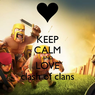 for clash of clans wallpaper displaying 8 images for clash of clans