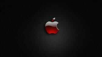 Apple Android Wallpaper   1393x784 iWallHD   Wallpaper HD