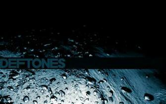 Deftones HD wallpaper