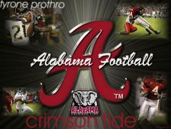 Alabama Wallpapers HD Photo Desktop Wallpapers