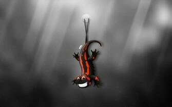 137 Wallpapers of Ubuntu 1310 Saucy Salamander Wallpaper Contest