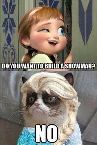 Funny Grumpy cat Pictures and Quotes GagsMedia