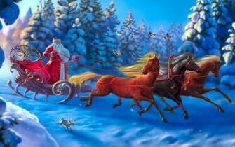 Christmas d wallpaper 1920x1200 183569 WallpaperUP