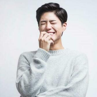 Download Park Bo Gum 2048 x 2048 Wallpapers   4681674   actors