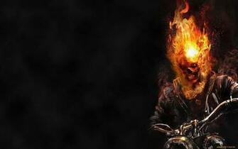 100 Ghost Rider Wallpapers Ghost Rider Backgrounds Page 4