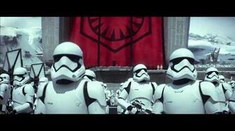 STAR WARS THE FORCE AWAKENS Trailer Breakdown   Ten Things You Missed